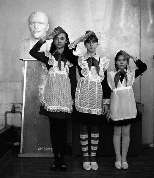 Тунеядство в СССР | Эпоха СССР | Багира Гуру